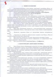 БФДК Устав стр2